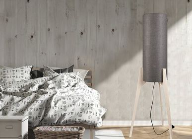 Floor lamps - NEO M - NOWODVORSKI LIGHTING