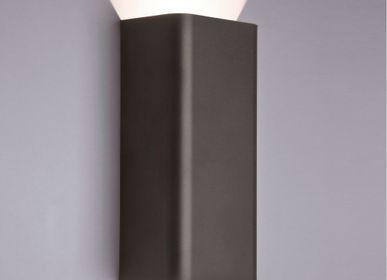 Wall lamps - BERGEN - NOWODVORSKI LIGHTING