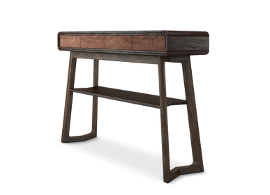 Consoles - Schackleton Console - WOOD TAILORS CLUB