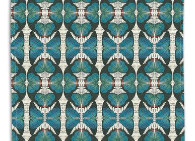 Table linen - Wildlife - Kitchen Linens - AVENIDA HOME