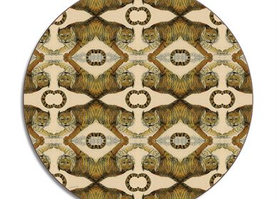 Placemats - Wildlife - Placemats  - AVENIDA HOME