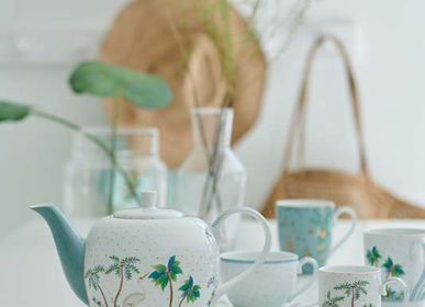 Objets de décoration - Jolie - NEW EDITION NEOTILUS - PIP STUDIO