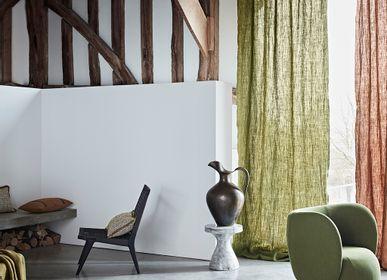 Fabrics - Bracken - DE LE CUONA