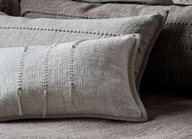 Fabrics - Hoxton - DE LE CUONA