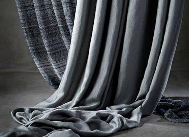 Fabrics - Cascade - DE LE CUONA