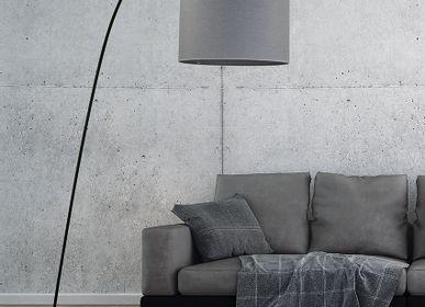Floor lamps - ALICE - NOWODVORSKI LIGHTING