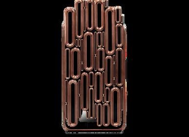 Boite de rangement - Oblong Cabinet  - COVET HOUSE