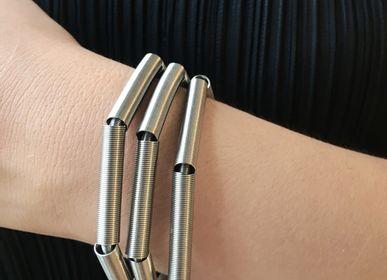 Bijoux - Bracelet TEM - LA MOLLLA