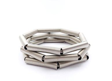 Jewelry - Bracelet TEM - LA MOLLLA