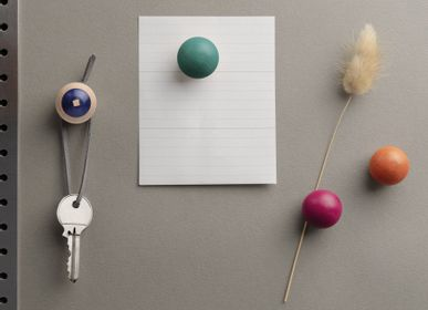 Design objects - Magnetic ball - TOUT SIMPLEMENT,