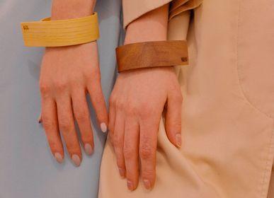 Jewelry - Bracelet Natura-Q - NATURA ACCESSORIES