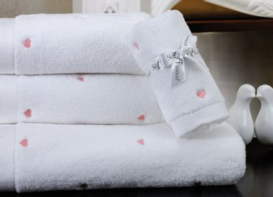 Bath towel - Love Towel - SOFT COTTON