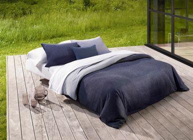 Bed linens - Gene / Duvet Set - CALVIN KLEIN