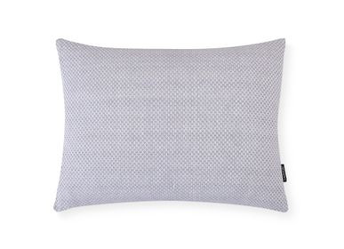 Bed linens - Dusk Wildflower / Accessory - CALVIN KLEIN
