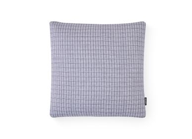 Bed linens - Grid Formation / Accessory - CALVIN KLEIN