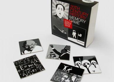 Gift - MEMORY GAME - ATYPYK