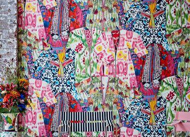 Papiers peints - MANISA - PIERRE FREY