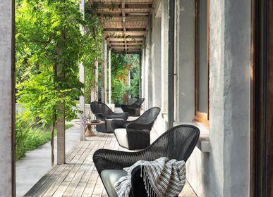 Chaises longues - Manta fauteuil | fauteuils - FEELGOOD DESIGNS