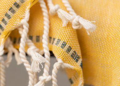 Bath linens - SALDA PESHTEMAL TOWEL/ BEACH TOWEL - DESIGNDEM