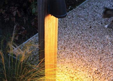 Garden lamps - Balume - AUTHENTAGE LIGHTING