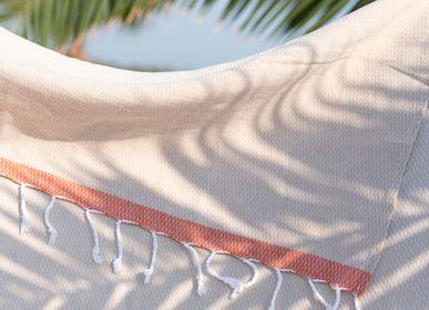 Other bath linens - KNIDOS PESHTEMAL TOWEL/ TOWEL - DESIGNDEM