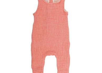 Children's fashion - KOZA ONESIE/ KIDSWEAR - DESIGNDEM