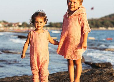 Prêt-à-porter - KOZA ONESIE/VÊTEMENT POUR ENFANT - DESIGNDEM