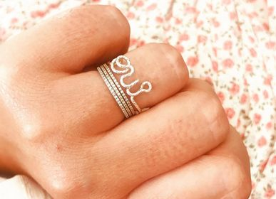 Jewelry - Ring Yes - PADAM PADAM