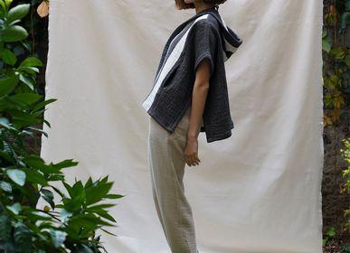 Ready-to-wear - ELAKI CARDIGAN/LOUNGEWEAR - DESIGNDEM