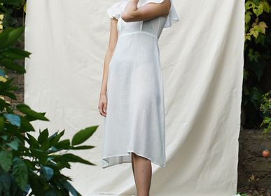 Apparel - INCI DRESS/LOUNGEWEAR - DESIGNDEM