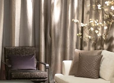 Curtains / window coverings - BOREA - KOHRO