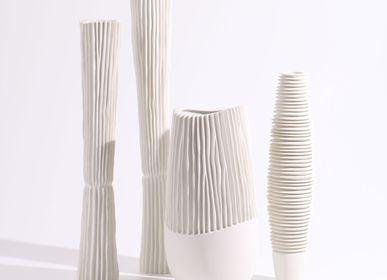 Vases - NOVALIS Grand vase - FOS
