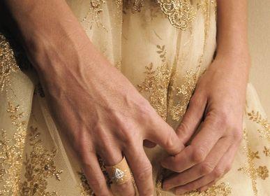 Jewelry - DIAMOND - ATYPYK