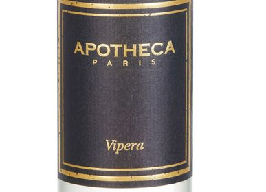 Scent diffusers - Apotheca refills for diffusers - APOTHECA - LUXURY FRAGRANCES MADE IN PARIS