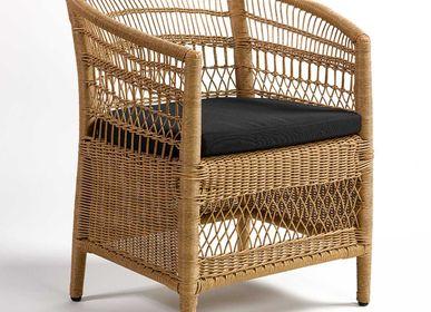 Small armchairs - JANO - CRISAL DECORACIÓN