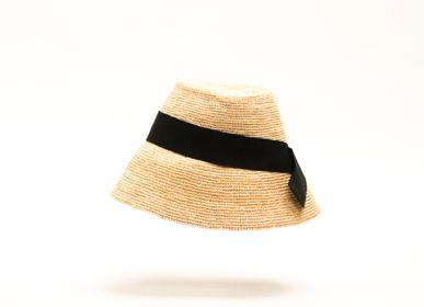 Hats - NOLAH - MAISON N.H PARIS