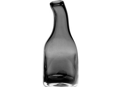 Glass - Marcel grey - SEMPRE LIFE