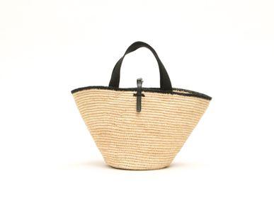 Bags / totes - CARLA GRAND - MAISON N.H PARIS