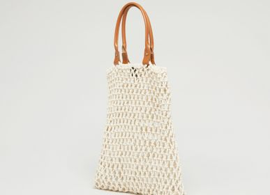 Bags / totes - Goa - MAISON N.H PARIS