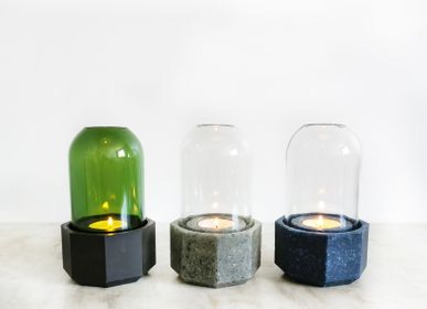 Design objects - Luce Tealight Holder - BOUTURES D'OBJETS