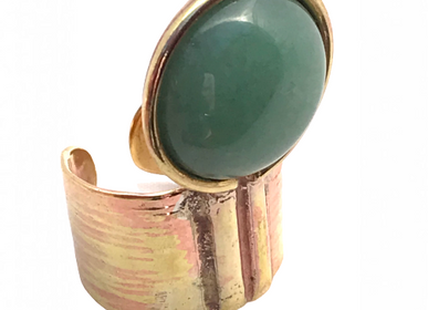 Jewelry - Rings - SZENDY STEPHANE