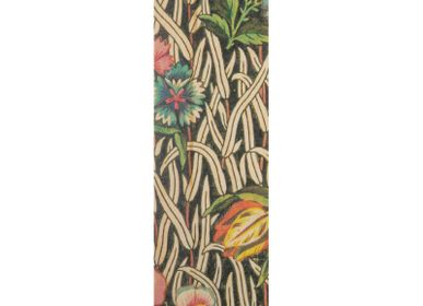 "Stationery - Wood bookmark ""Bonnes herbes"" - WOODHI"