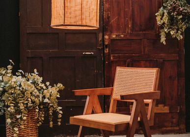 Chairs - CHANDIGARH Chair - MISTER WILS