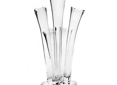 Vases - Angelina Vase  - SEMPRE LIFE