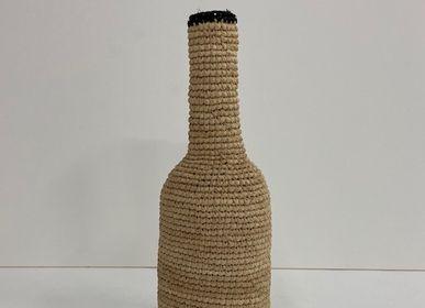 Vases - POTS DE FLEURS - MAISON N.H PARIS