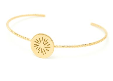 Jewelry - Sun Ranks - JOUR DE MISTRAL