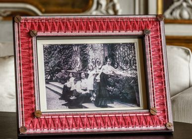 Cadres - Ibisco Frame - GIBERTO VENEZIA