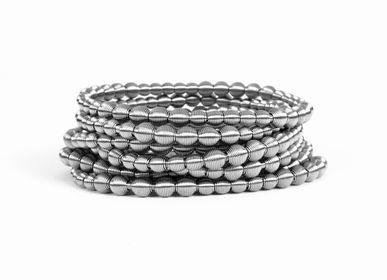 Jewelry - BRACELET ROSARY - LA MOLLLA
