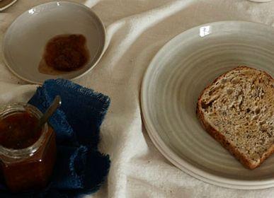 Assiettes au quotidien - Assiette à salade pincée - CANVAS HOME