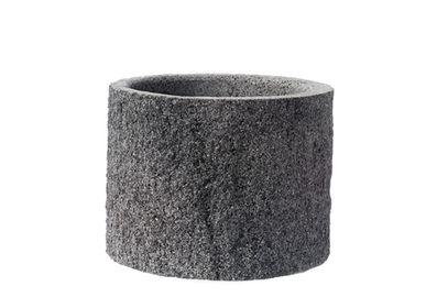 Flower pots - Bob planter d60x45 - SEMPRE LIFE